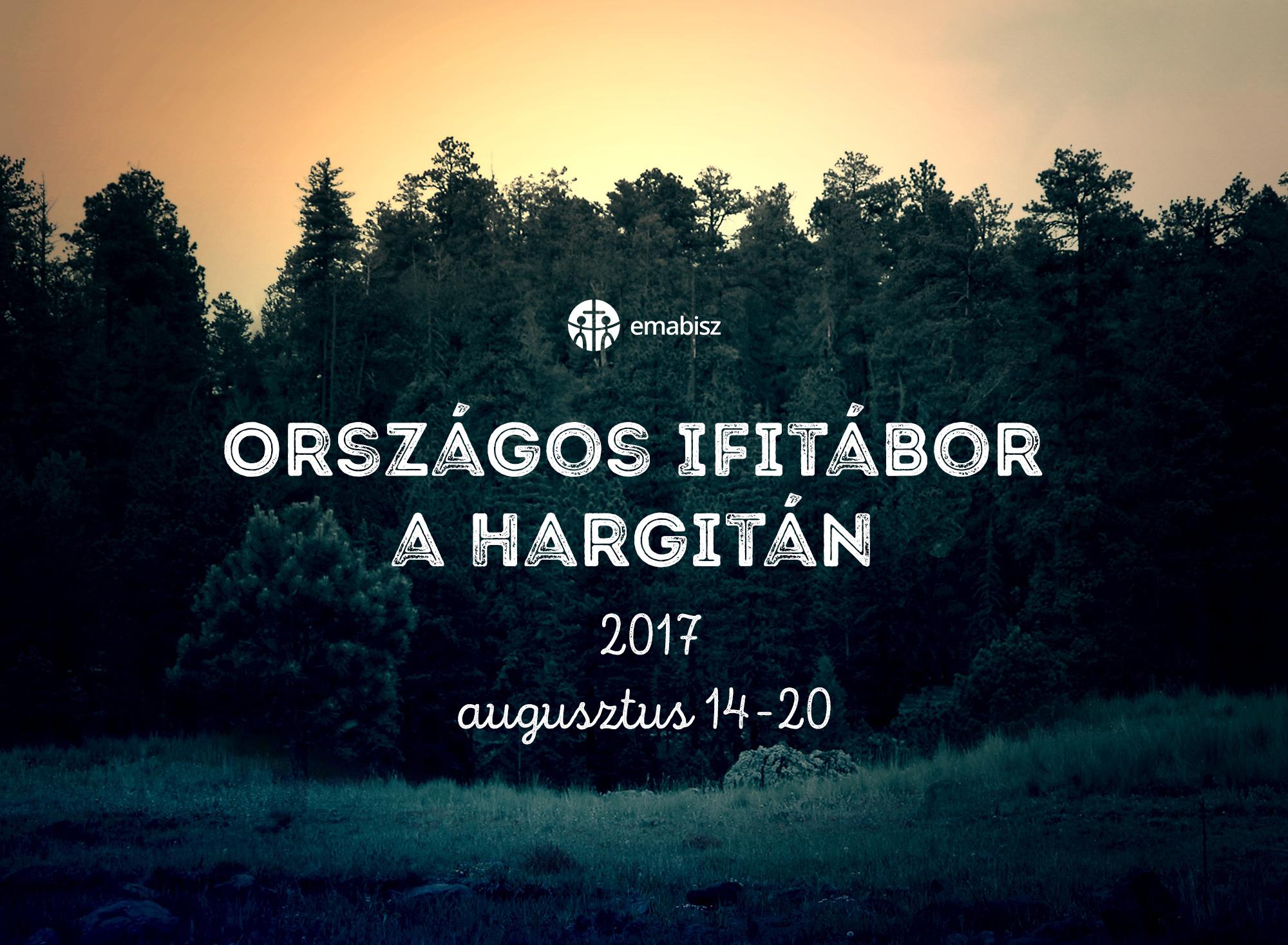 Hargita17