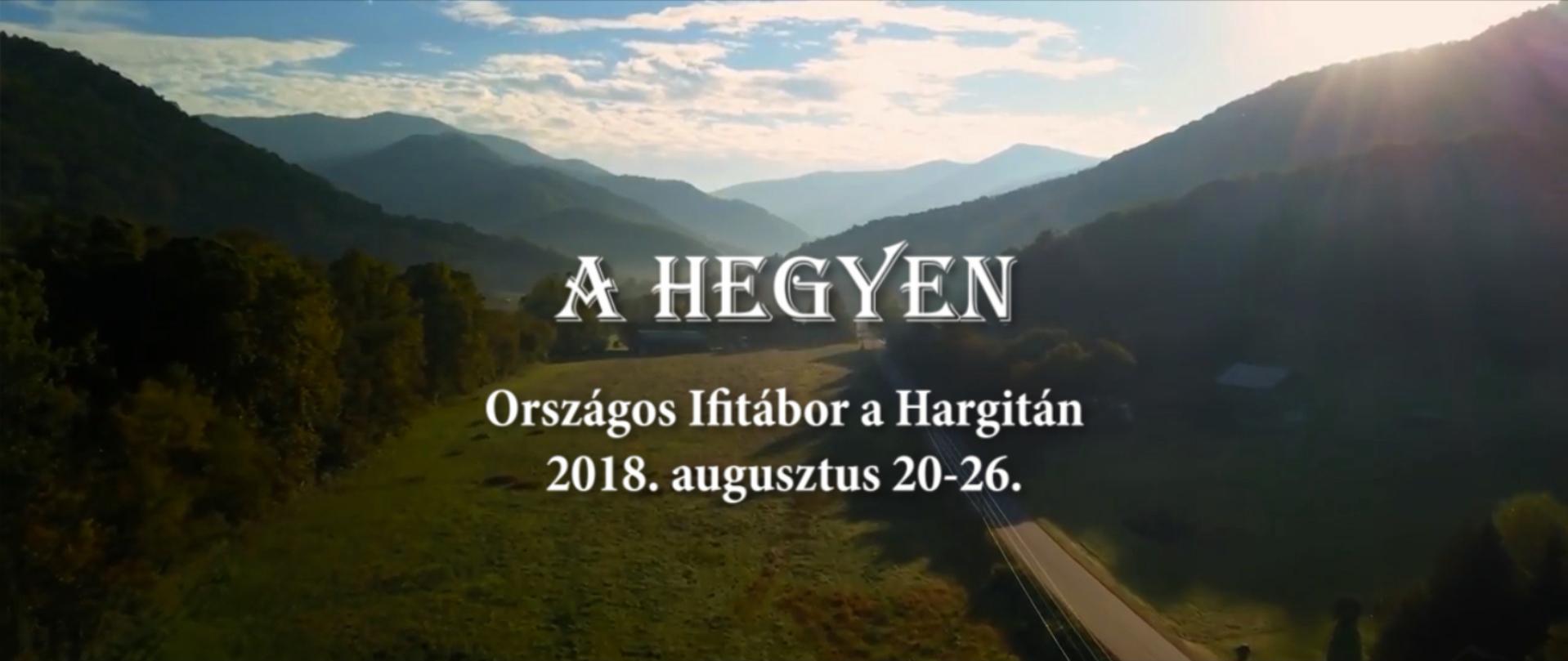 hargita1